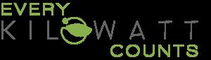 Logo-EVERYKILOWATTCOUNTS-600